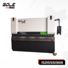 [01-17]3d robot fiber laser cutting machine[240P]