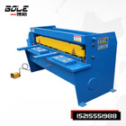 [02-25]cutting acrylic sheet circular saw[02-25]