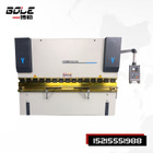 [04-17]round die cutter machine for sale[04-17]