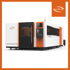 [01-17]2d laser cutting machine[89P]