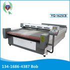 [02-26]how to install fiber laser cutting machine for sale[02-26]