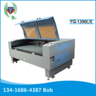 [03-01]gcc cutting plotter for sale[03-01]