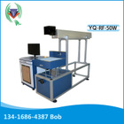[03-02]sizzix big shot foldaway machine for sale[03-02]