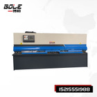 [04-17]fiber laser cutting machine in india for sale[04-17]